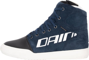 Dainese York D-WP boot
