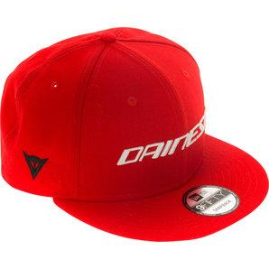 Dainese 9Fifty Wool Snapback