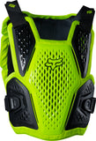 FOX Raceframe Impact Chest Protector