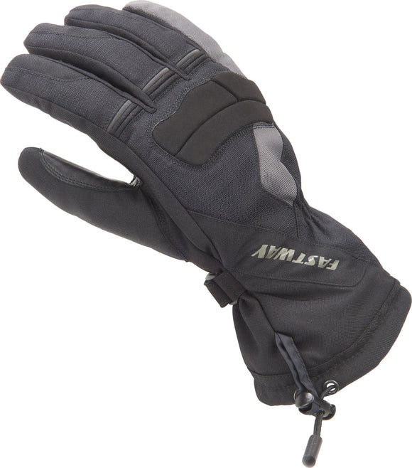 Fastway Winter III winter gloves