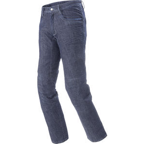 blugi Highway 1 Denim II Jeans