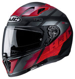 HJC i70 Reden MC1SF
