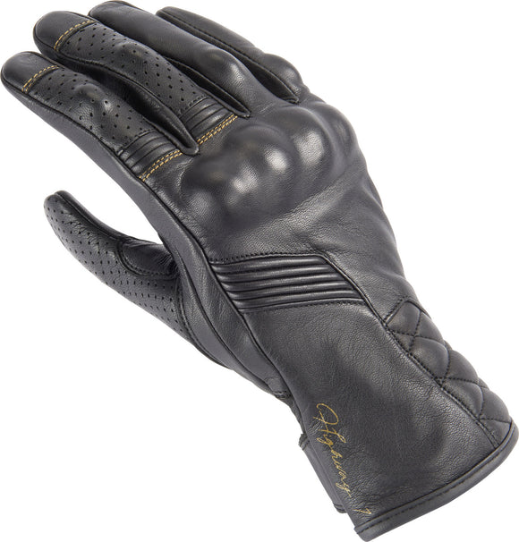Highway 1 Urban Lady Gloves