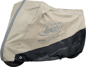 Husa motocicleta Louis PERFORMANCE COVER SIZE: XL-XXL