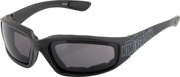 King Kerosin KK140 Sunglasses