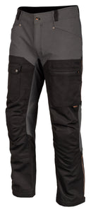 Klim Switchback Cargo Trousers
