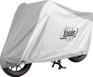 Louis Flash Bike Cover S-L