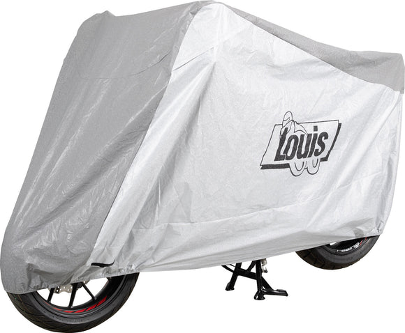 Louis Flash Bike Cover XL-2XL