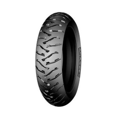 Michelin Anakee 3 170/60R17 72V Rear TL/TT