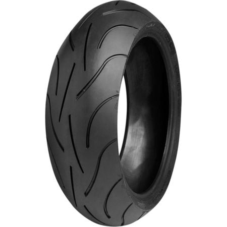 Michelin Pilot Power 2CT 160/60ZR17 69(W) Rear TL