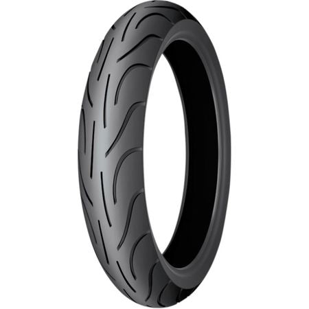 Michelin Pilot Power 120/70ZR17 58(W) Front TL