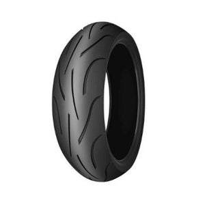 Michelin Pilot Power 160/60ZR17 69(W) Rear TL