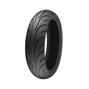 Michelin Pilot Road 2 180/55ZR17 73(W) Rear TL