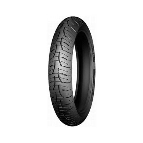 Michelin Pilot Road 4 120/70ZR17 58(W) Front TL
