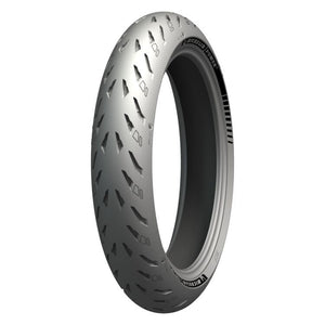 Michelin Power 5 120/70ZR17 58(W) Front TL