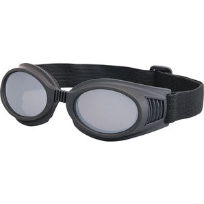FOSPAIC MOTORCYCLE GOGGLE