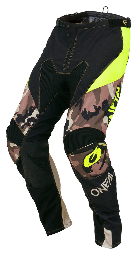 O'Neal Mayhem Lite Ambush MX-pants