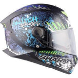 Shark Skwal 2 Switch Riders 2