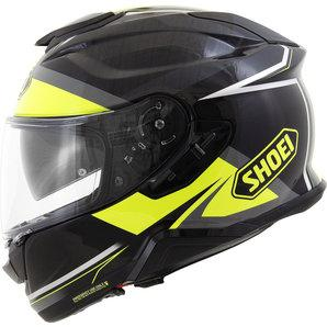 Shoei GT-Air II Affair Neon