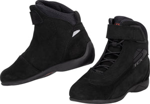 TCX Lady Sport Ladies' Boot