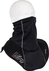 Vanucci Windmaster 2.0 neck warmer