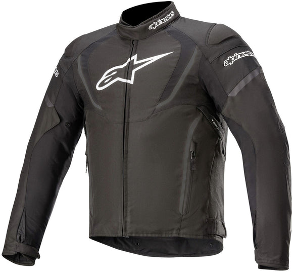 Alpinestars T-Jaws V3 WP