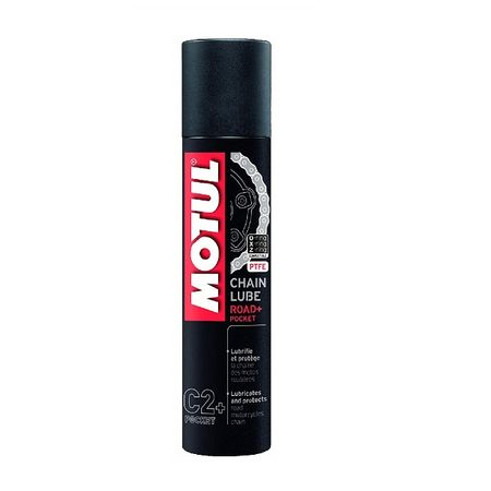 SPRAY DE UNS MOTUL  ROAD C2+ 100ml