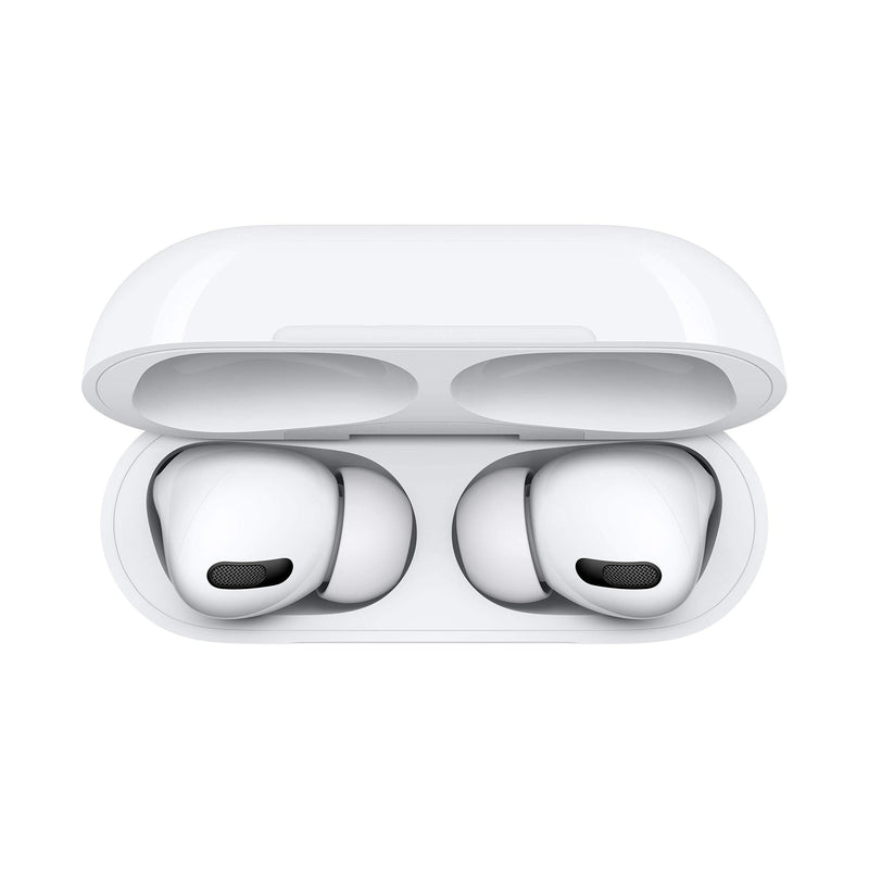 Apple AirPods Pro - Boltshop.nl