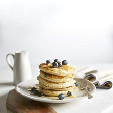 Load image into Gallery viewer, Mini Electric Pancake Maker Silver 18 x 14.5 x 9.5cm - iBuy Africa
