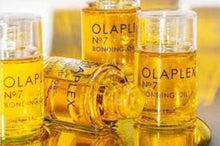 Load image into Gallery viewer, Olaplex Bonding Oil No.7 - iBuy Africa