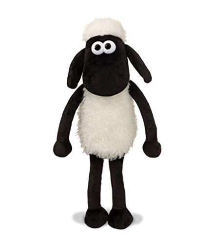 Shaun the Sheep Plush Cuddly Toy - iBuy Africa