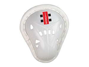 Gray-Nicolls New Official Standard Protective Wear Cricket Abdo Guard Sizes SB-M - iBuy Africa