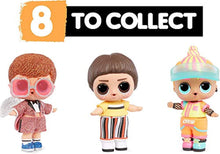 Load image into Gallery viewer, LOL Surprise Boys Series 2 Doll, 7 Surprises, Random - iBuy Africa