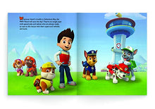 Load image into Gallery viewer, Treasure Cove Stories - Paw Patrol - The Big Book of Paw Patrol - iBuy Africa