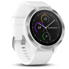Load image into Gallery viewer, Garmin Vivoactive 3 GPS Smxartwatch with Built-In Sports Apps and Wrist Heart Rate - iBuy Africa