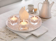 Load image into Gallery viewer, Bolsius  4 hour burning Tealights - iBuy Africa