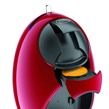 Load image into Gallery viewer, Nescafé Dolce Gusto Jovia by De'Longhi - EDG250R Pod Coffee Machine - Red - iBuy Africa