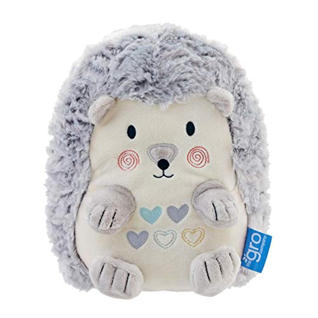 The Gro Company Henry the Hedgehog Grofriend Light & Sound Sleep Aid - iBuy Africa