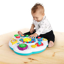 Load image into Gallery viewer, Baby Einstein Discovering Music Activity Table - iBuy Africa