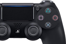 Load image into Gallery viewer, Sony PlayStation DualShock 4 Controller - Black - iBuy Africa
