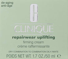 Load image into Gallery viewer, CLINIQUE Exfoliating & Cleansing Masks, 100 ml - iBuy Africa