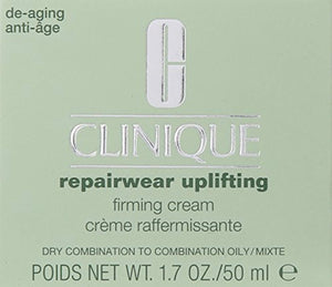CLINIQUE Exfoliating & Cleansing Masks, 100 ml - iBuy Africa