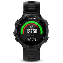 Load image into Gallery viewer, Garmin Forerunner 735XT GPS Multisport and Running Watch - iBuy Africa