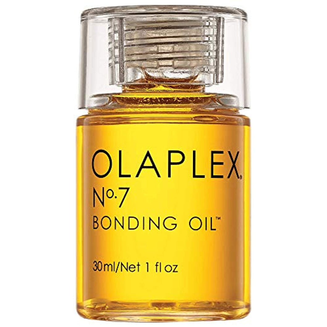 Olaplex Bonding Oil No.7 - iBuy Africa