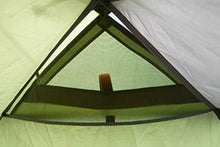 Load image into Gallery viewer, Coleman Darwin 2 dome tent grey/green 2015 - iBuy Africa