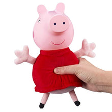 Load image into Gallery viewer, Peppa Pig Talking Glow Peppa - iBuy Africa