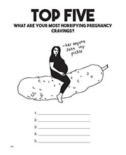 Load image into Gallery viewer, The Big Fat Activity Book for Pregnant People - iBuy Africa