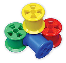 Load image into Gallery viewer, Galt Toys Cotton Reels - iBuy Africa
