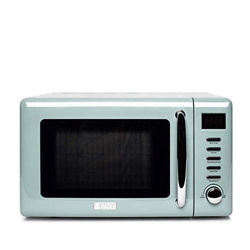 Haden Cotswold Sage Microwave, 20ltr Capacity - iBuy Africa