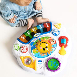 Baby Einstein Discovering Music Activity Table - iBuy Africa